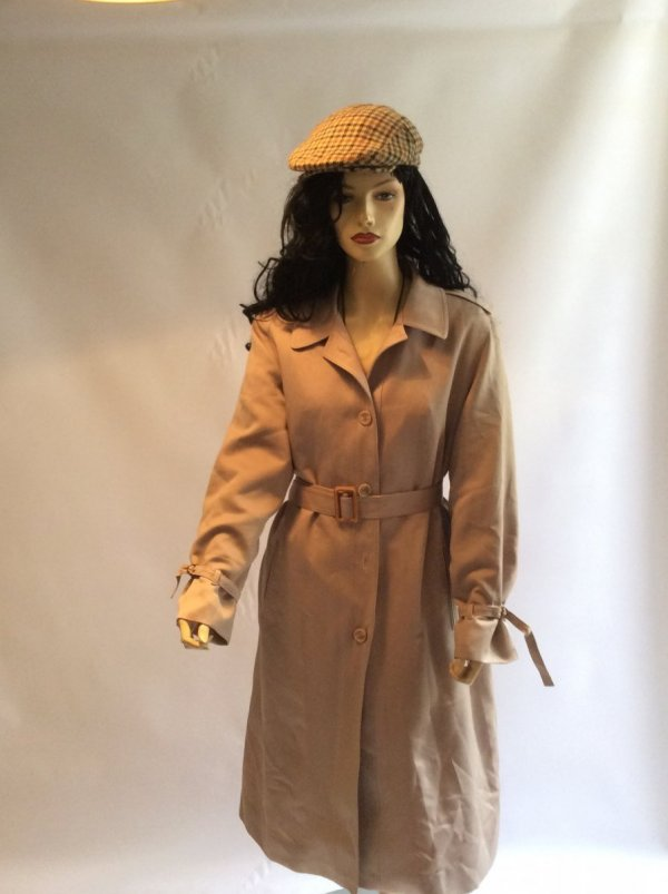 Trench coat LONDON FOG